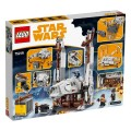 LEGO ® Star Wars 75219 Imperialny AT-Hauler