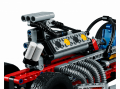 LEGO 42050 Technic Dragster
