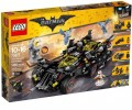 LEGO 70917 Batman Super Batmobil